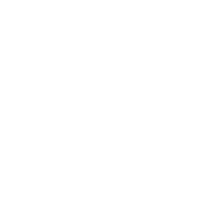 Envelope Icon- Join Our Mailing List